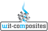 Wit Composites